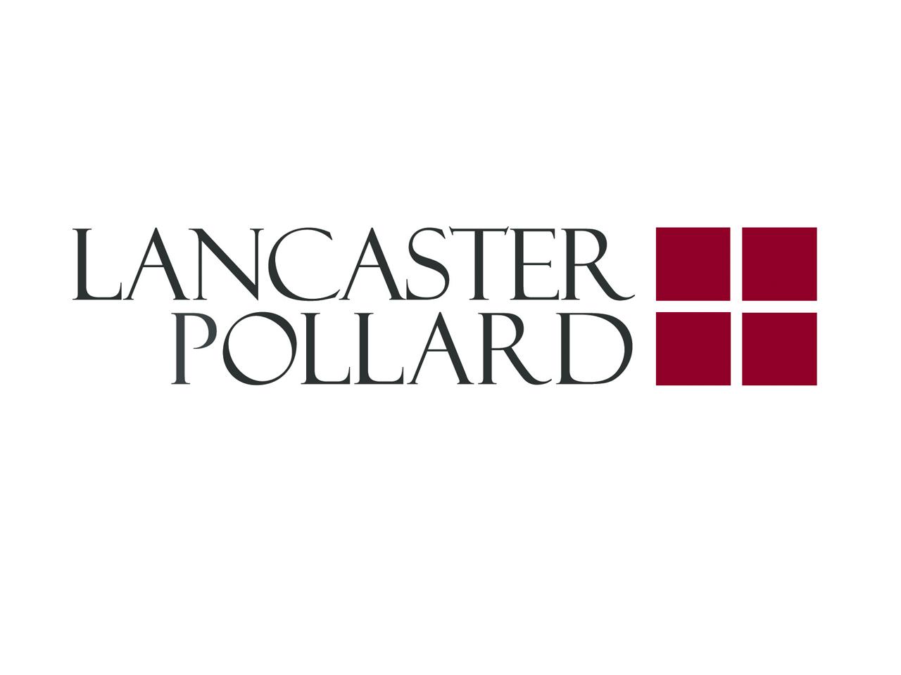 lancaster-pollard-logo
